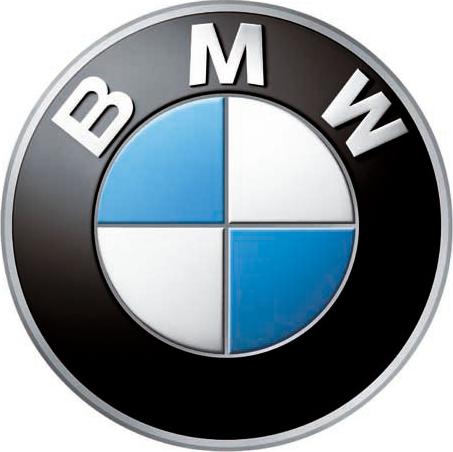 Bmw Red Arch Manufacturing Ltd