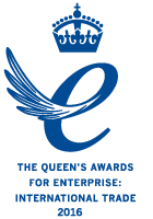 Queen's-Award-for-Enterprise-International-Trade-2016