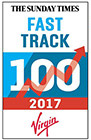 Fast-Track-2017