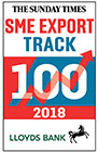 sme-export-track-2018